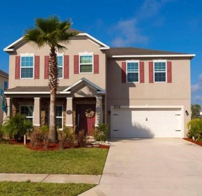 5312 NW Wisk Fern Circle, Port Saint Lucie, FL 34986 - MLS#: RX-10422813