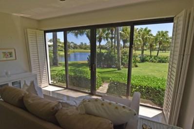 3790 Quail Ridge Drive N UNIT Blue He>, Boynton Beach, FL 33436 - MLS#: RX-10422836