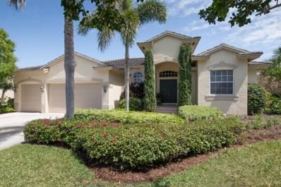 103 Henry Sewall Way, Stuart, FL 34996 - MLS#: RX-10422852