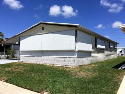 4457 Sandpine Circle, Boynton Beach, FL 33436 - MLS#: RX-10422988