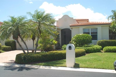 15905 Westerly Terrace, Jupiter, FL 33477 - MLS#: RX-10423012