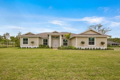 16648 69th Street N, Loxahatchee, FL 33470 - MLS#: RX-10423021