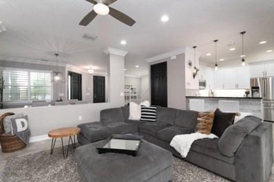 10533 Cape Delabra Court, Boynton Beach, FL 33473 - MLS#: RX-10423030