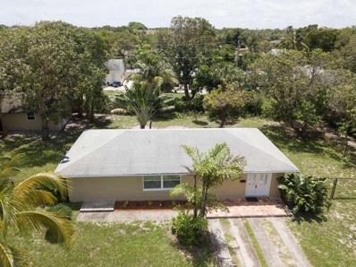 936 Upland Road, West Palm Beach, FL 33401 - MLS#: RX-10423123
