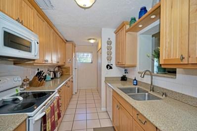 12232 Hillman Drive, Palm Beach Gardens, FL 33410 - MLS#: RX-10423152