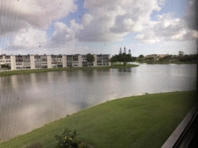 3039 Exeter C, Boca Raton, FL 33434 - MLS#: RX-10423166