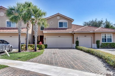 4401 Colony View Drive