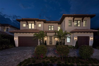 903 SW 2nd Street, Boca Raton, FL 33486 - MLS#: RX-10423209
