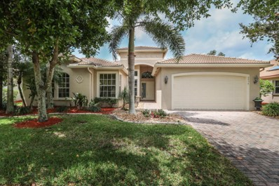 8854 Majorca Bay Drive, Lake Worth, FL 33467 - MLS#: RX-10423272