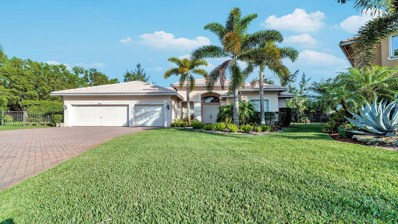 4090 Cedar Creek Ranch Circle, Lake Worth, FL 33467 - MLS#: RX-10423286