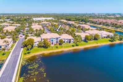 2812 Grande Parkway UNIT 109, Palm Beach Gardens, FL 33410 - MLS#: RX-10423345