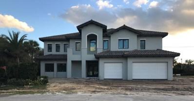 900 NW 2nd Street, Boca Raton, FL 33486 - MLS#: RX-10423354
