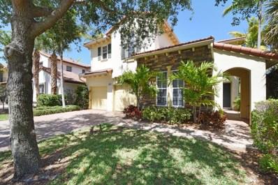 831 Madison Court, Palm Beach Gardens, FL 33410 - MLS#: RX-10423366