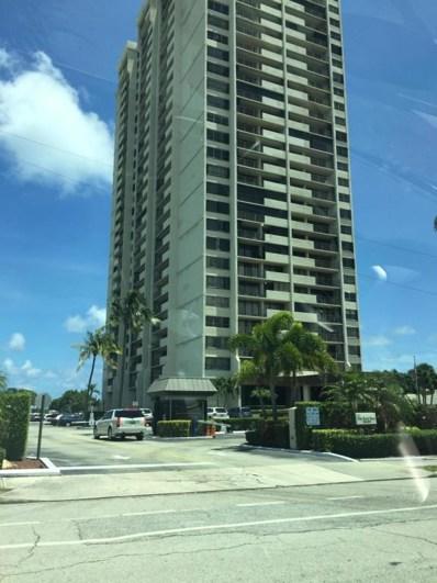 5600 N Flagler Drive UNIT 1402, West Palm Beach, FL 33407 - MLS#: RX-10423407