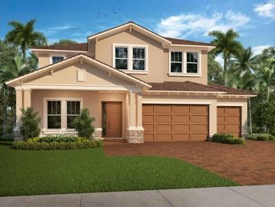 1049 Sterling Pine Place, Loxahatchee, FL 33470 - MLS#: RX-10423490