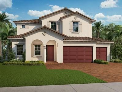 1025 Sterling Pine Place, Loxahatchee, FL 33470 - MLS#: RX-10423498