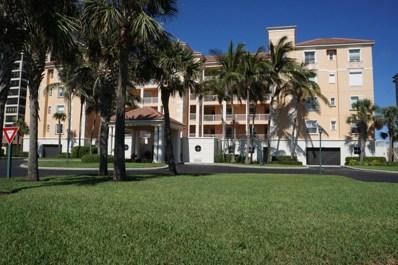 3034 Windward Drive UNIT 1305, Fort Pierce, FL 34949 - MLS#: RX-10423732