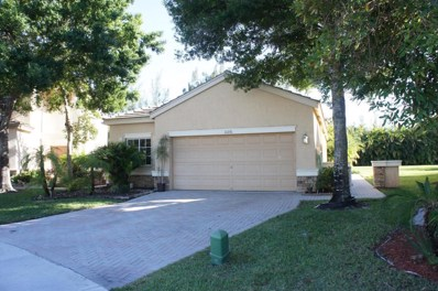 10276 Little Mustang Way, Lake Worth, FL 33449 - MLS#: RX-10423790