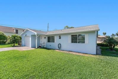 6747 Eastview Drive, Lake Worth, FL 33462 - MLS#: RX-10423895