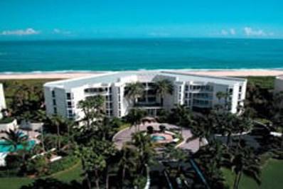 2900 SE Dune Drive UNIT 235, Stuart, FL 34996 - MLS#: RX-10423966