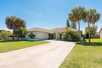 2722 SW 23rd Cranbrook Drive, Boynton Beach, FL 33436 - MLS#: RX-10424004