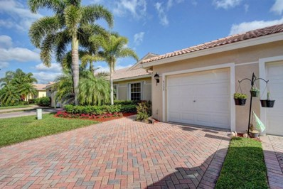 9359 Swansea Lane, West Palm Beach, FL 33411 - MLS#: RX-10424068