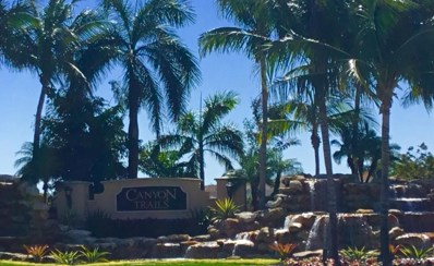 8553 Serena Creek Avenue, Boynton Beach, FL 33473 - MLS#: RX-10424166
