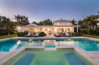 232 Essex Lane, West Palm Beach, FL 33405 - MLS#: RX-10424201