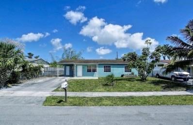 2120 SW 46th Terrace, Fort Lauderdale, FL 33317 - MLS#: RX-10424245