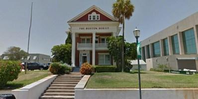 239 S Indian River Drive, Fort Pierce, FL 34950 - MLS#: RX-10424287