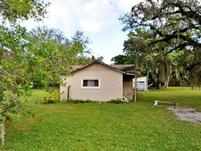 4902 Sunrise Boulevard, Fort Pierce, FL 34982 - MLS#: RX-10424302