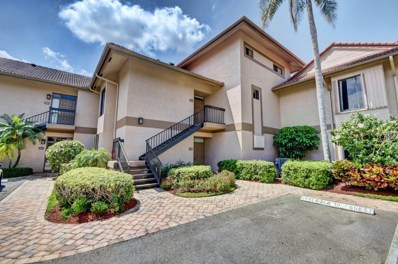 19251 Sabal Lake Drive UNIT 5104, Boca Raton, FL 33434 - MLS#: RX-10424354