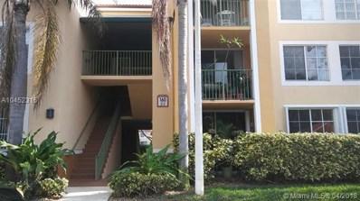 160 Yacht Club Way UNIT 209, Hypoluxo, FL 33462 - MLS#: RX-10424363