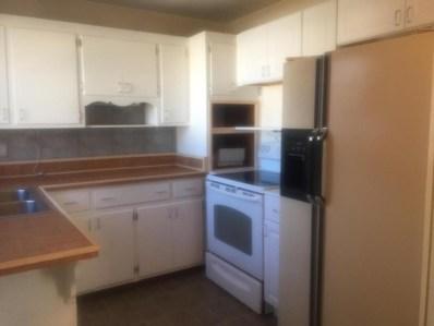 3632 Laurette Lane, Palm Springs, FL 33461 - MLS#: RX-10424424