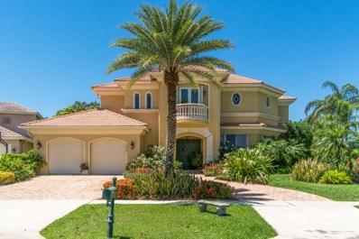 7498 Dublin Drive, Boca Raton, FL 33433 - MLS#: RX-10424488
