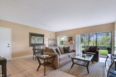13334 Polo Club Road UNIT 224\/225, Wellington, FL 33414 - MLS#: RX-10424489