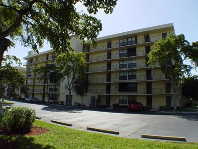 9 Royal Palm Way UNIT 202, Boca Raton, FL 33432 - MLS#: RX-10424568