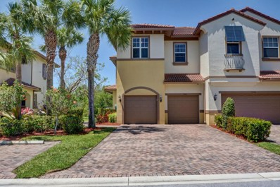 5942 NW 117th Drive UNIT 5942, Coral Springs, FL 33076 - MLS#: RX-10424580