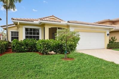 4023 NW 2nd Lane, Delray Beach, FL 33445 - MLS#: RX-10424594