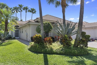 13146 La Sabina Drive, Delray Beach, FL 33446 - MLS#: RX-10424687