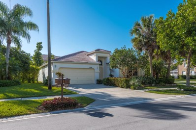 7588 Rockport Circle, Lake Worth, FL 33467 - MLS#: RX-10424739