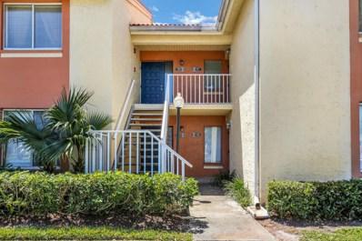 1171 The Pointe Drive, West Palm Beach, FL 33409 - MLS#: RX-10424789