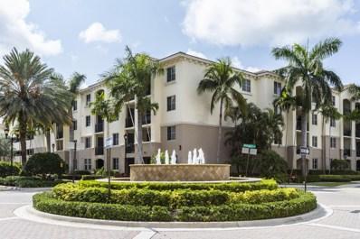 3 Renaissance Way UNIT 103, Boynton Beach, FL 33426 - MLS#: RX-10424845