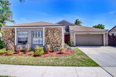 11498 Country Sound Court, Boca Raton, FL 33428 - MLS#: RX-10424850
