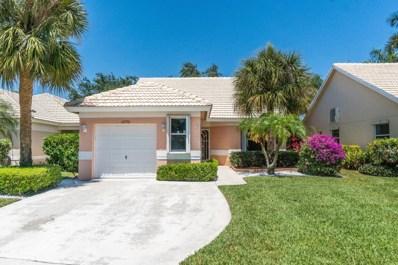 12790 Hampton Lakes Circle, Boynton Beach, FL 33436 - MLS#: RX-10424977