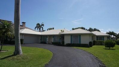 1440 Thatch Palm Drive, Boca Raton, FL 33432 - MLS#: RX-10424984