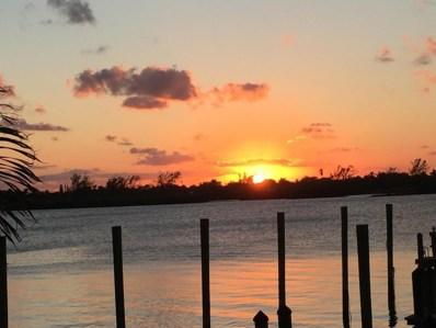 2505 S Ocean Boulevard UNIT 708, Palm Beach, FL 33480 - MLS#: RX-10425005
