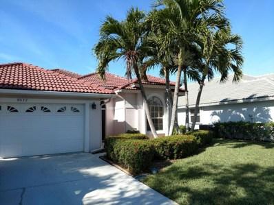 5077 SE Devenwood Way, Stuart, FL 34997 - MLS#: RX-10425028