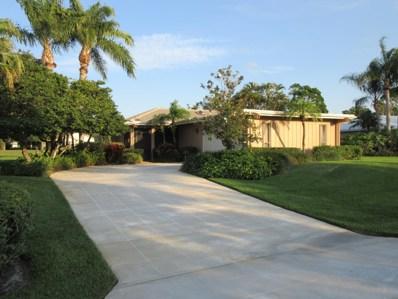 13224 Sand Grouse Court, Palm Beach Gardens, FL 33418 - MLS#: RX-10425226