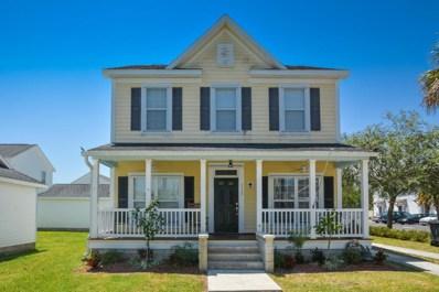 3329 N Park Drive, Fort Pierce, FL 34982 - MLS#: RX-10425269